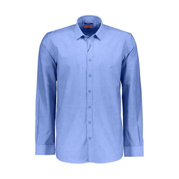 پیراهن مردانه لرد آرچر مدل 200114757