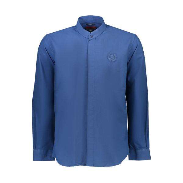 پیراهن مردانه لرد آرچر مدل 200114879
