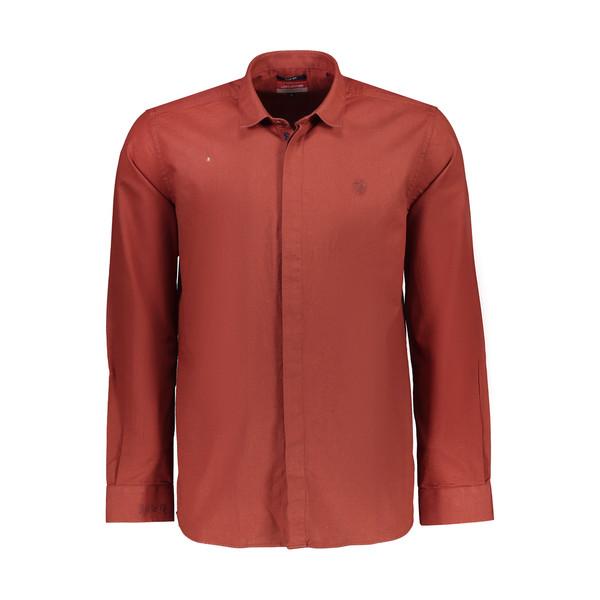 پیراهن مردانه لرد آرچر مدل 200114770