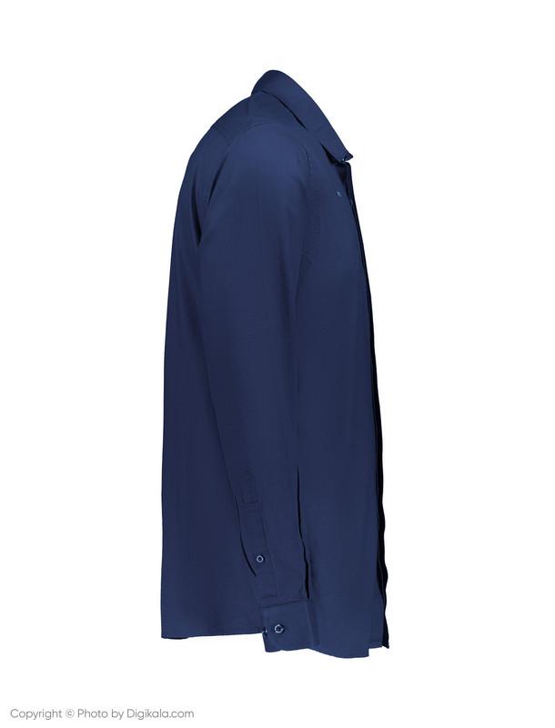 پیراهن مردانه لرد آرچر مدل 200114756