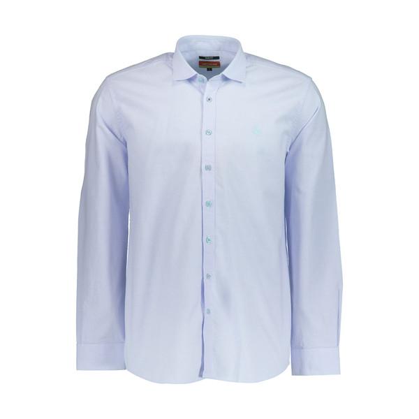 پیراهن مردانه لرد آرچر مدل 200114750