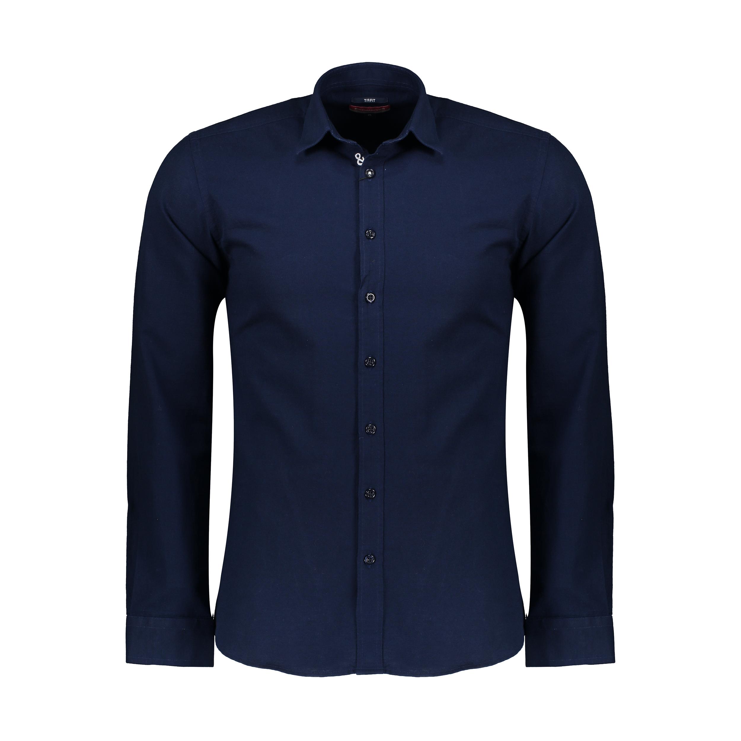 پیراهن مردانه لرد آرچر مدل 200114759