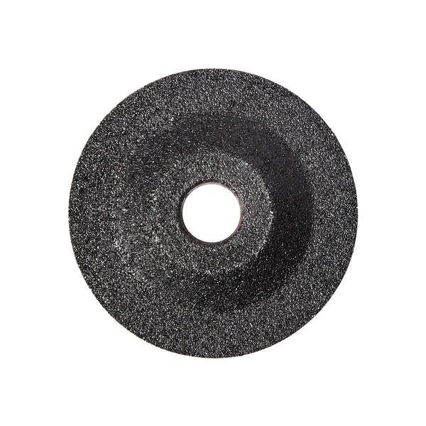 دیسک سنگ زنی پروکسون کد 28587