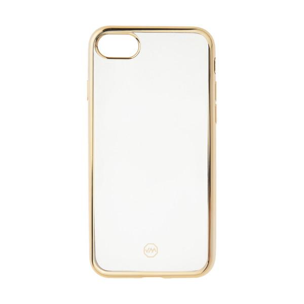 کاور جوی روم مدل JR-BP221 مناسب برای گوشی موبایل اپل iPhone7