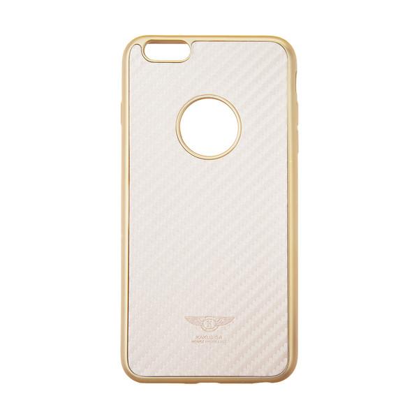 کاور ایکاکو مدل SJK-WH02 مناسب برای گوشی موبایل اپل iPhone 6 Plus / 6s Plus