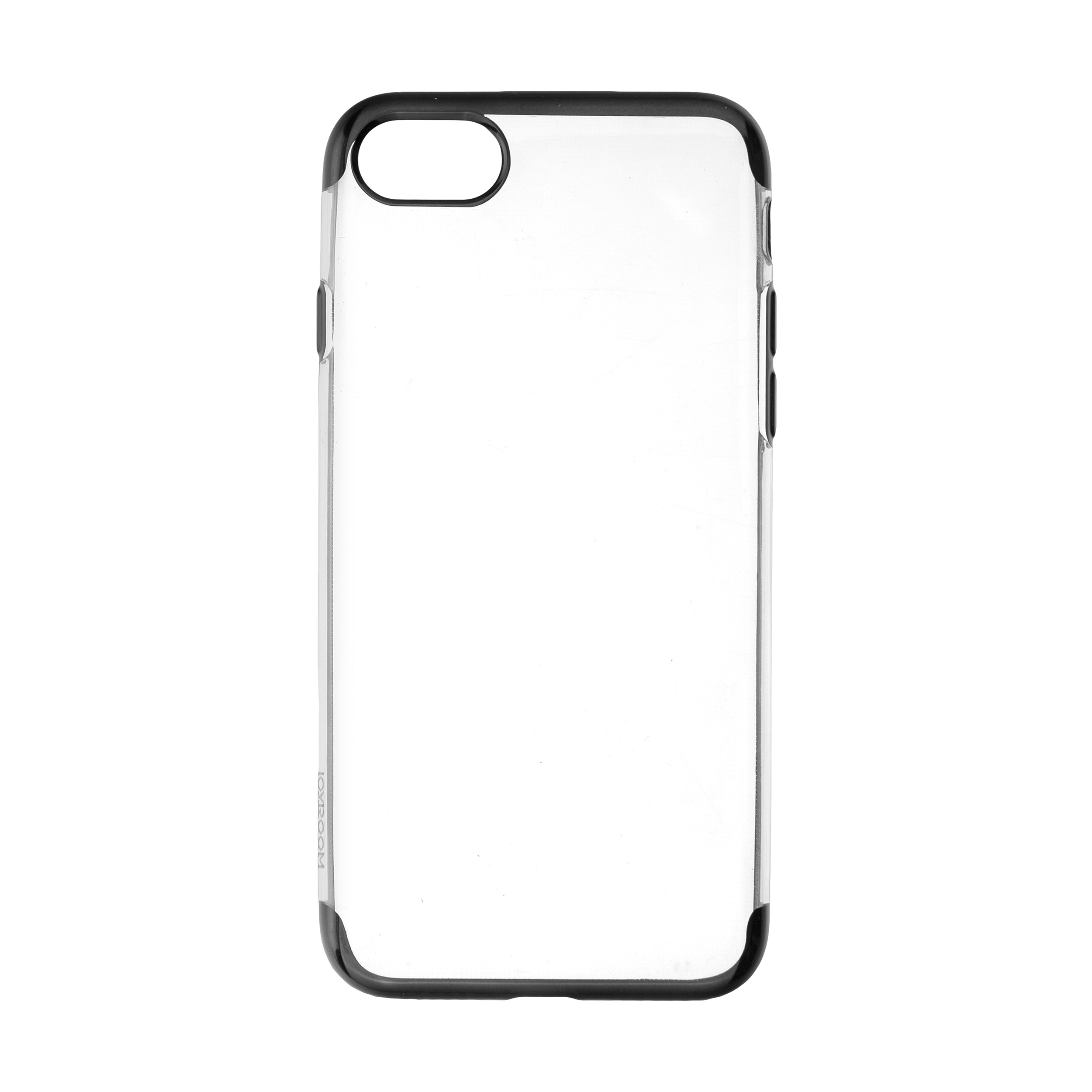 کاور جوی روم مدل JR-BP233 مناسب برای گوشی موبایل اپل iPhone 7