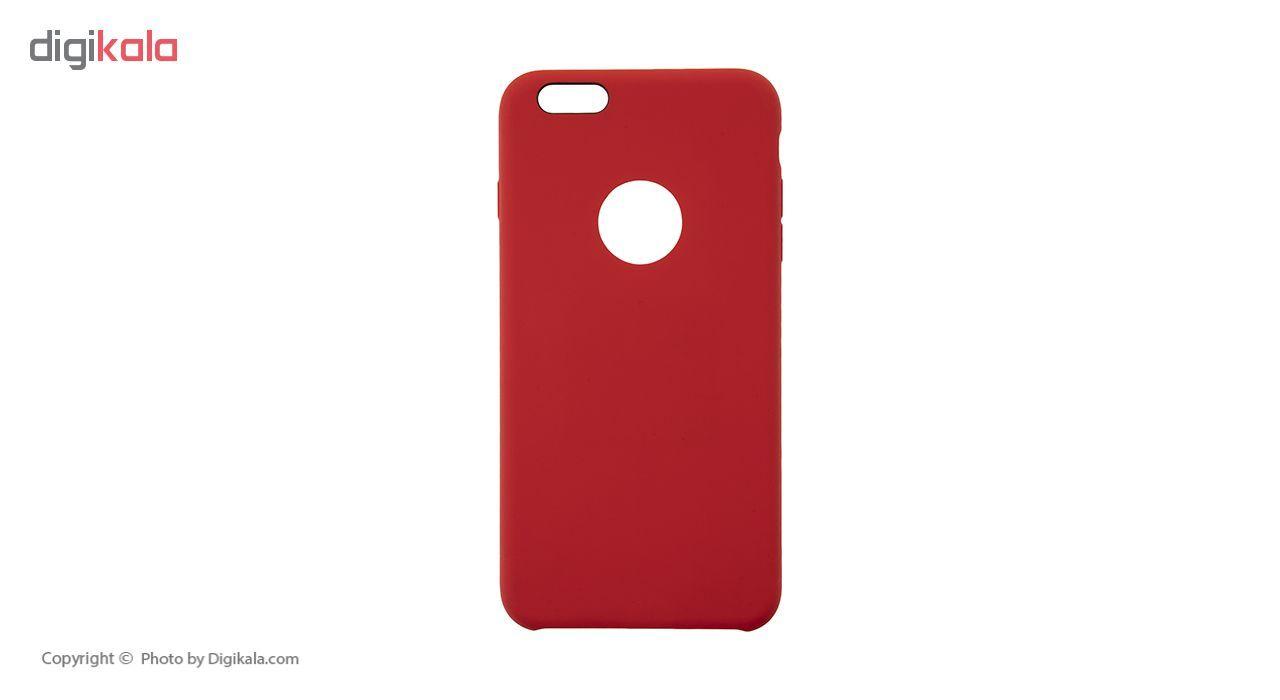 کاور جوی روم مدل JR-BP273 مناسب برای گوشی موبایل اپل iPhone 6 Plus