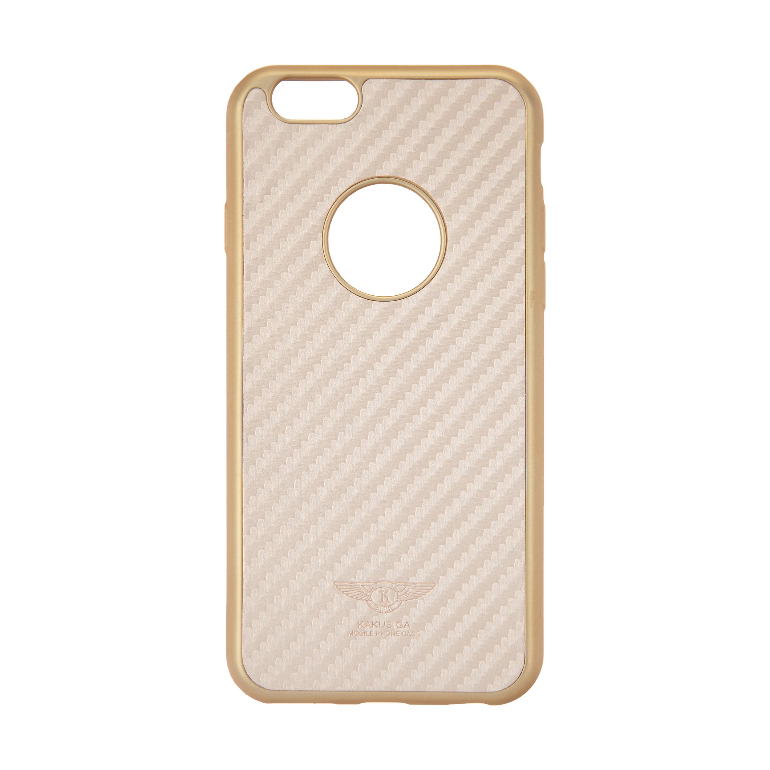 کاور ایکاکو مدل SJK-WH01 مناسب برای گوشی موبایل اپل iPhone 6 / 6s