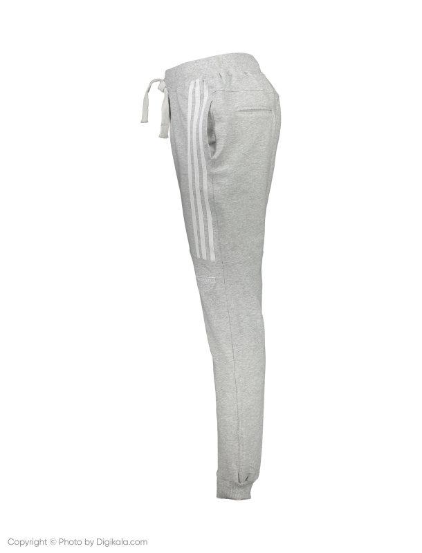 شلوار مردانه لرد آرچر مدل 201101009