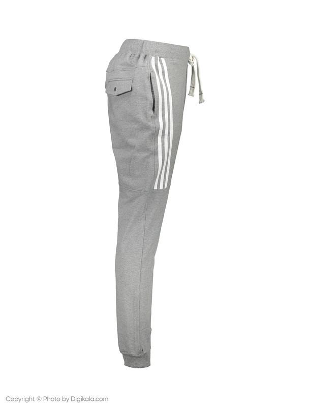 شلوار مردانه لرد آرچر مدل 200112993