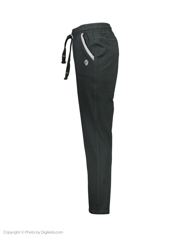 شلوار مردانه لرد آرچر مدل 200113346