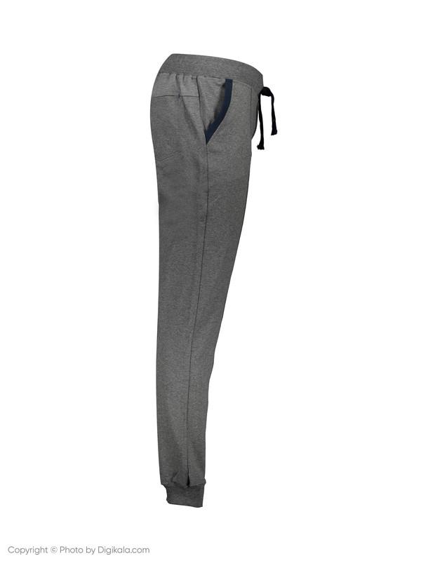 شلوار مردانه لرد آرچر مدل 200113395