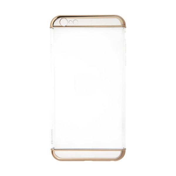 کاور جوی روم مدل JR-121016 مناسب برای گوشی موبایل اپل iPhone 6/6S Plus