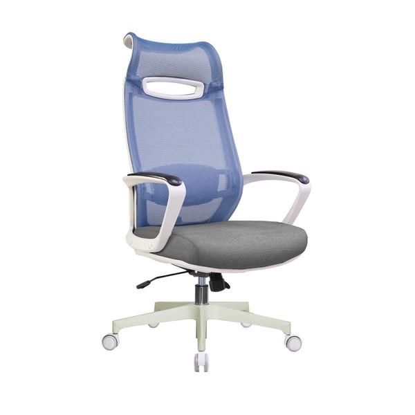 صندلی اداری لیو مدل I91 GSP