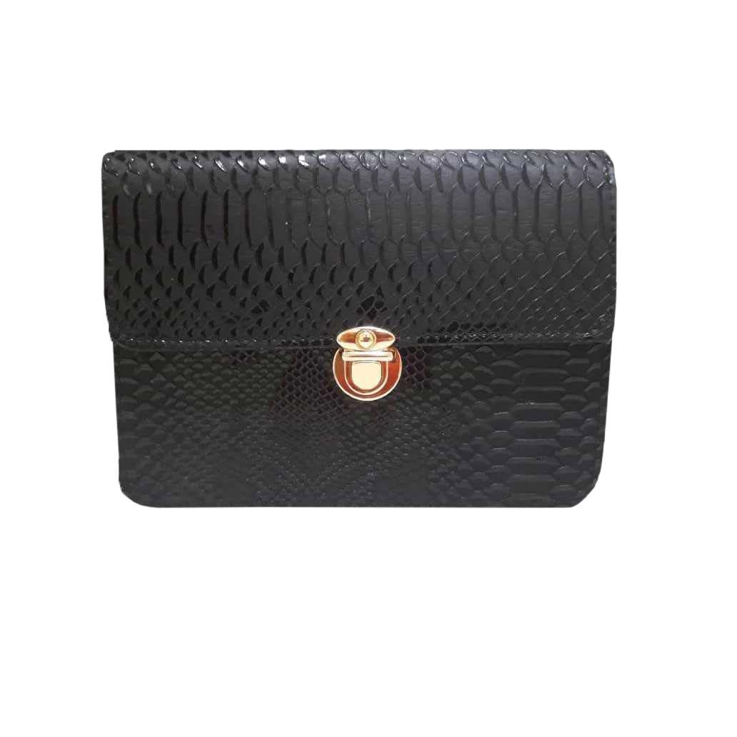 کیف دستی زنانه کد 009