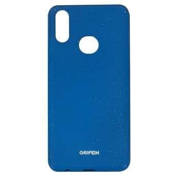 کاور مدل GR-29 مناسب برای گوشی موبایل سامسونگ Galaxy A10s
