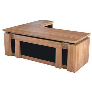میز مدیریت مدل L_MNG_001