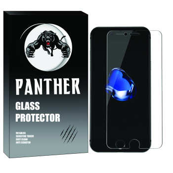محافظ صفحه نمایش پنتر مدل TMP-004 مناسب برای گوشی موبایل اپل iPhone 6 / 6S