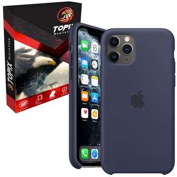 کاور تاپیکس مدل SC-150 مناسب برای گوشی موبایل اپل ...