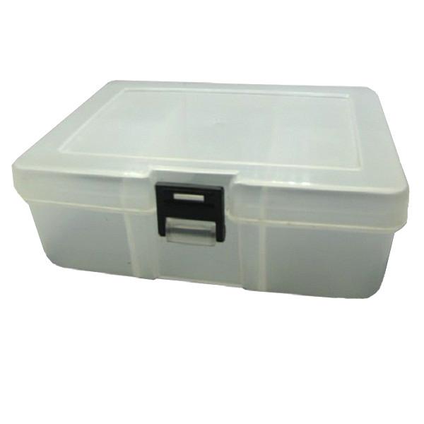 جعبه ابزار مدل SMD-W