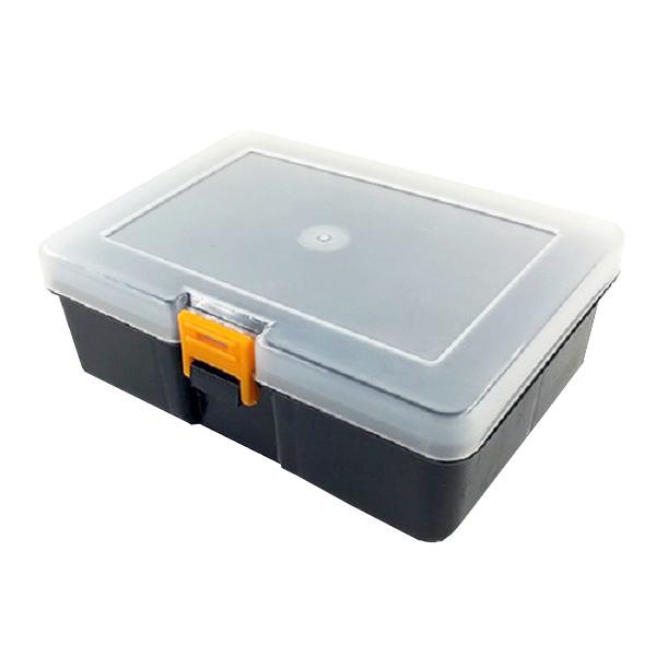 جعبه ابزار مدل SMD