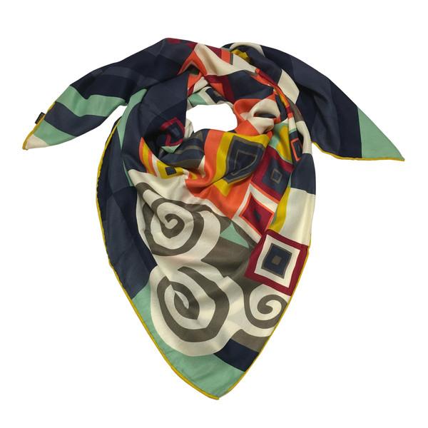 روسری زنانه آرامیس کد 03_980729