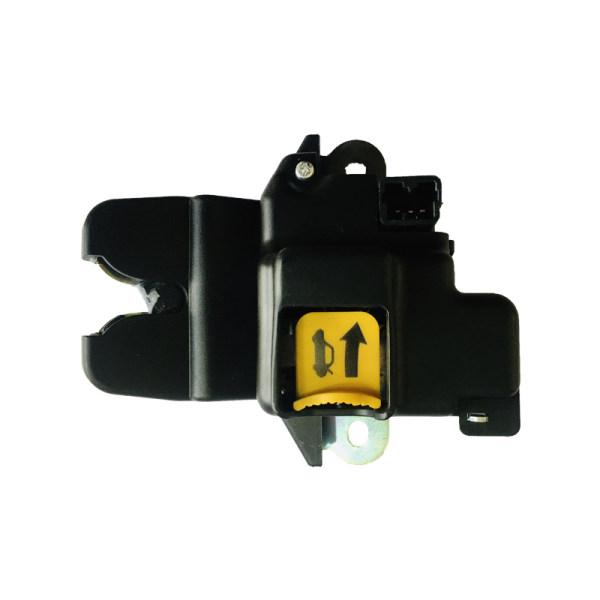 قفل در صندوق عقب کد 0880-83461 مناسب برای سراتو