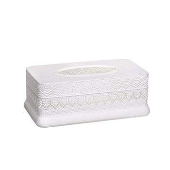 جعبه دستمال کاغذی کد 865