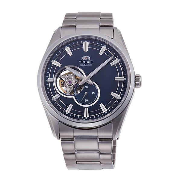 ساعت مچی عقربه ای مردانه اورینت کد  RA-AR0003L00C