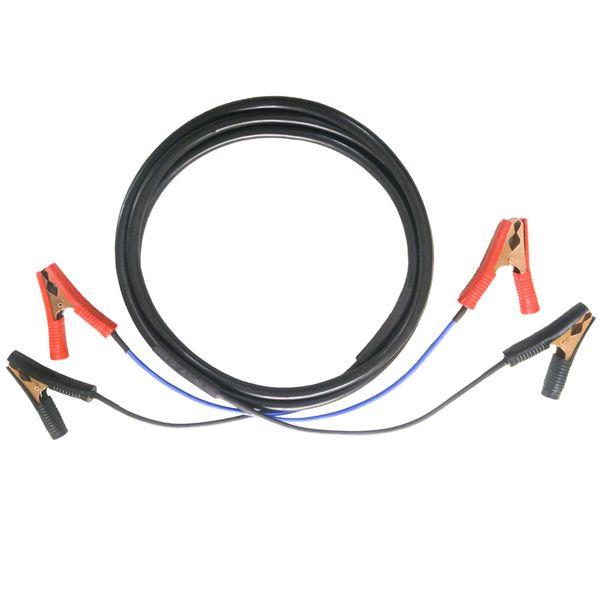 کابل اتصال باتری خودرو کد 3001200