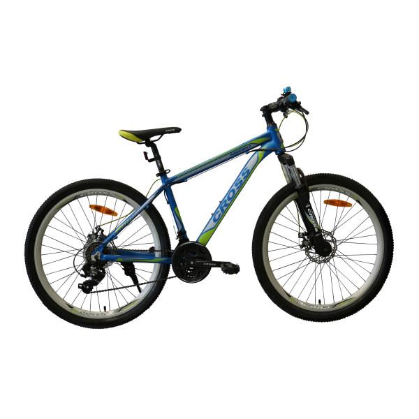 دوچرخه کوهستان مدل POWERFLY سایز 26