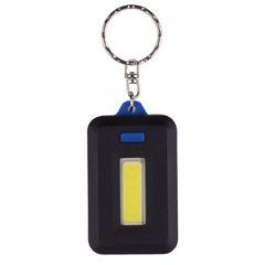 چراغ قوه مدل E30