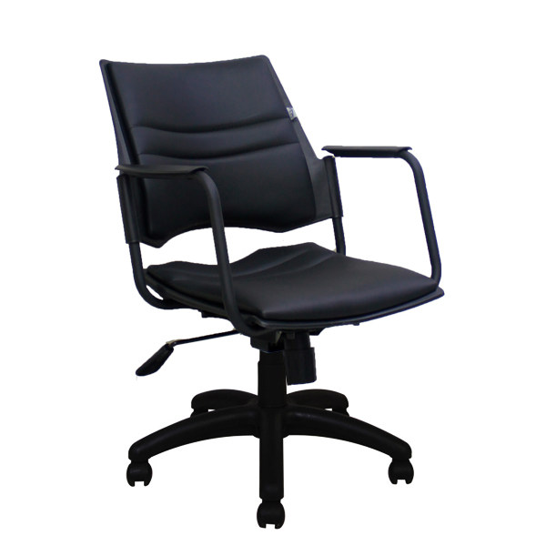 صندلی اداری لیو مدل Q32P