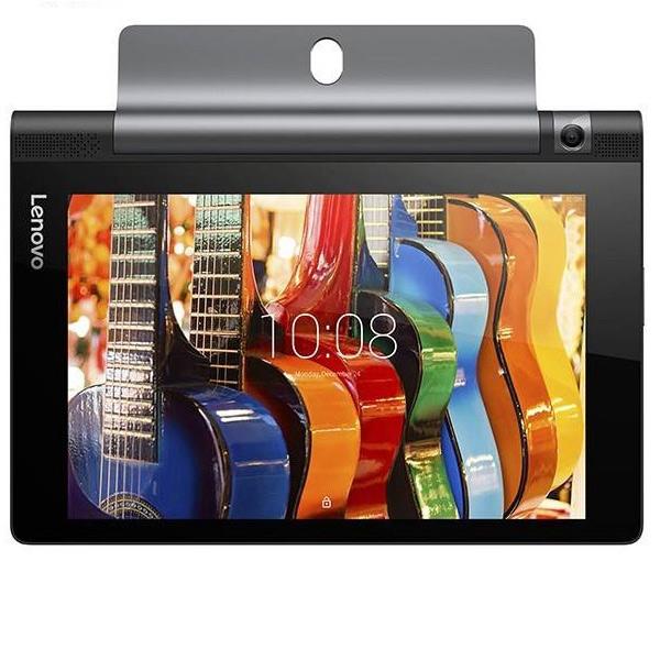 تبلت لنوو مدل Youga Tab 3.3.8.0 YT3-850M ظرفیت 16 گیگابایت