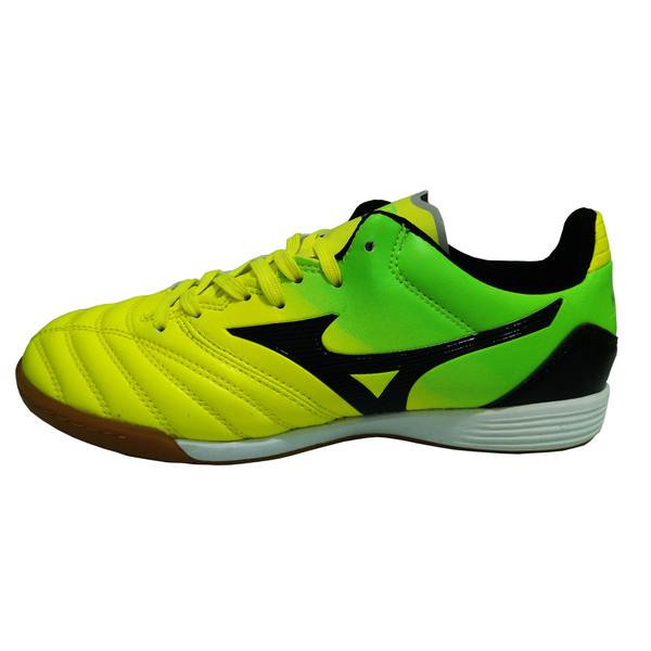 کفش فوتسال مردانه کد MZN-Y300