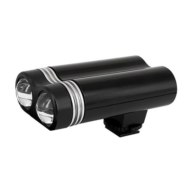 نور ثابت ال ای دی مدل 01