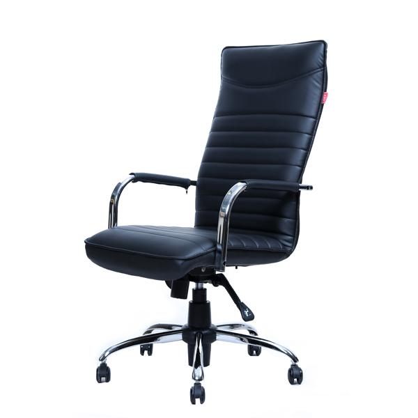 صندلی اداری جی اس پی مدل M2017