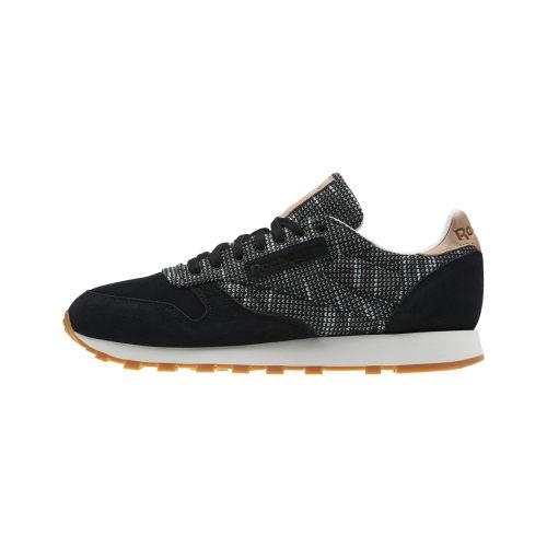 کفش ورزشی ریباک مدل Classic