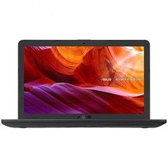لپ تاپ 15 اینچی ایسوس مدل VivoBook K543UB - D