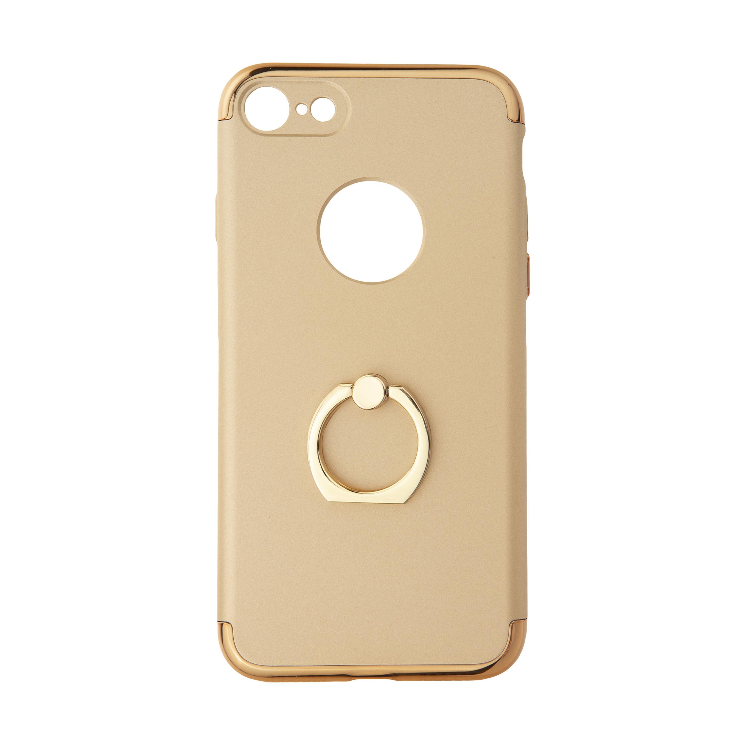 کاور جوی روم مدل JR-BP215 مناسب برای گوشی موبایل اپل iPhone 7