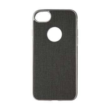 کاور یو اند ام مدل  مناسب برای گوشی موبایل اپل iPhone 7