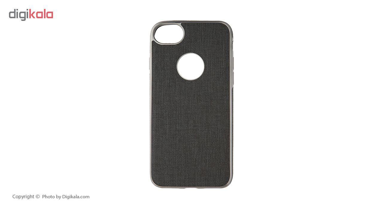 کاور یو اند ام مدل  مناسب برای گوشی موبایل اپل iPhone 7 main 1 1