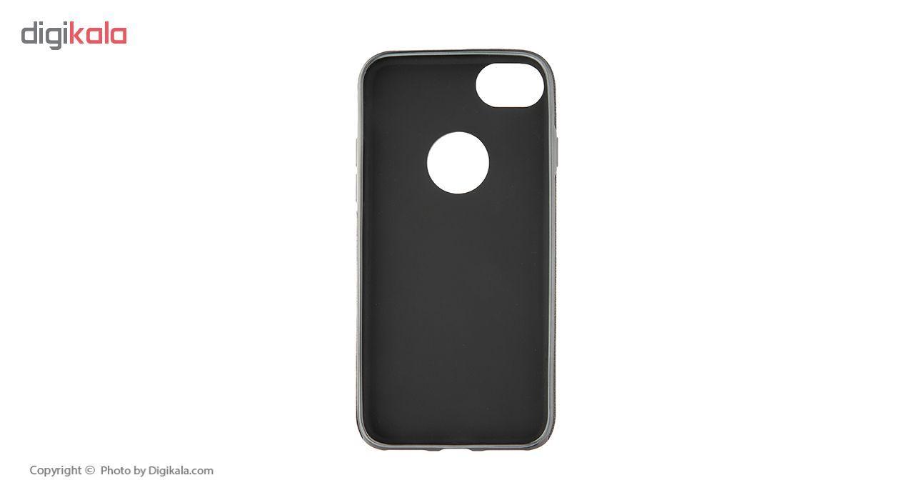 کاور یو اند ام مدل  مناسب برای گوشی موبایل اپل iPhone 7 main 1 3