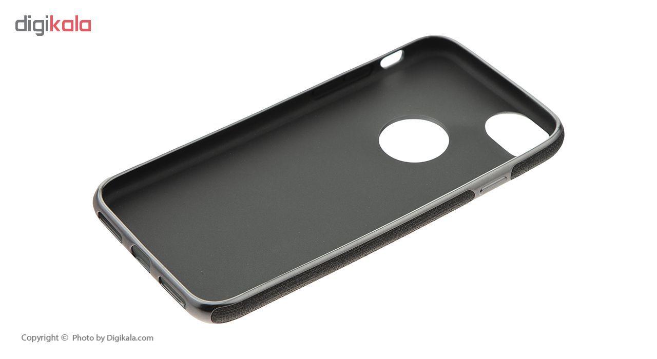 کاور یو اند ام مدل  مناسب برای گوشی موبایل اپل iPhone 7 main 1 4