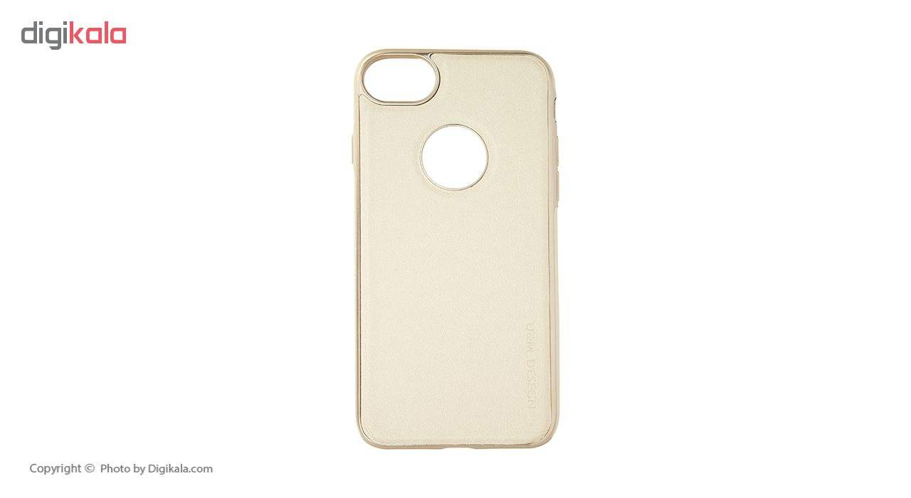 کاور یو اند ام مدل  مناسب برای گوشی موبایل اپل iPhone 7 main 1 2