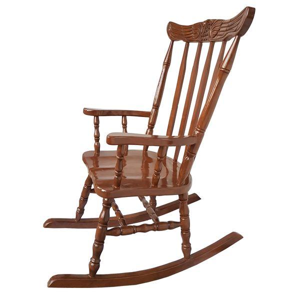 صندلی راک مدل EAG00