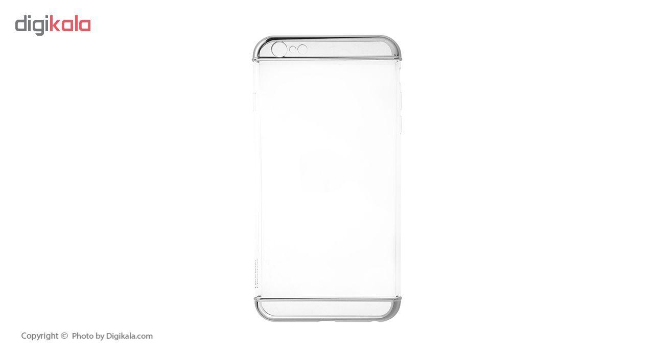 کاور جوی روم مدل W200816 مناسب برای گوشی موبایل اپلiPhone 6 / 6s