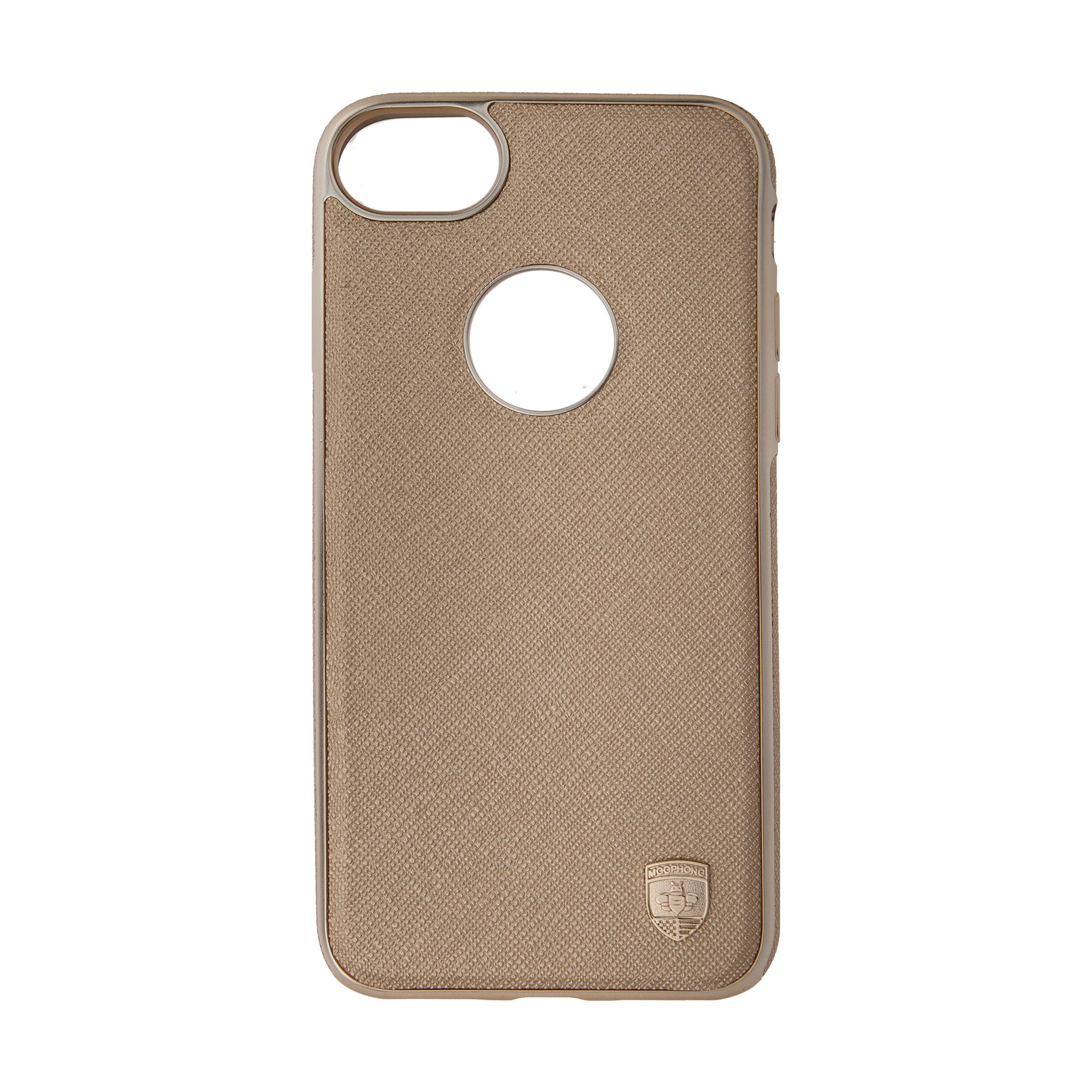 کاور می فون مدل  مناسب برای گوشی موبایل اپل iPhone 7