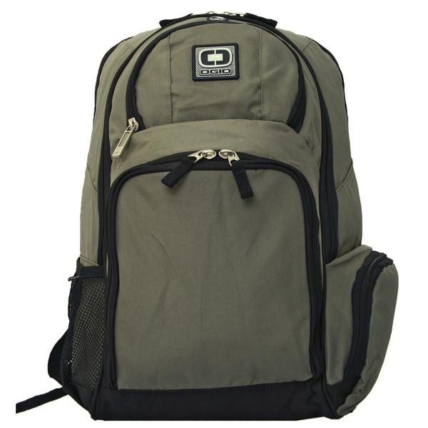 کوله پشتی لپ تاپ اوجیو مدل KIRBY 4CO 97 مناسب برای لپ تاپ 15 اینچی
