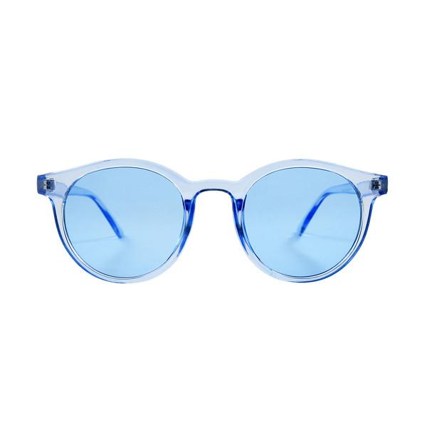 عینک شب مدل 323904